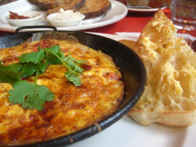 Baked_Moroccan_Omelette_with_Haloumi%2C_Tomatoes_and_Capsicums.jpg